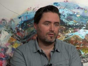 Catalunya Barcelona film talks to Jaume Muñoz about Catalan tradition Jocs Florals