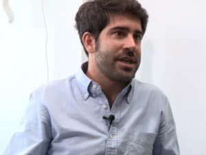 Catalunya Barcelona Film speaks to former member of parliament Roger Montañola about the Technocrats under Franco.