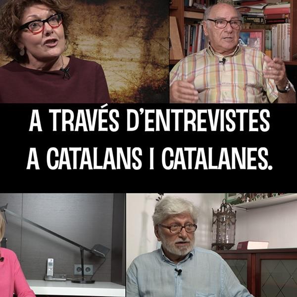 Catalunya Barcelona teaser image in Catalan