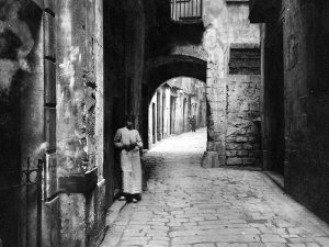 1908 - Manresa Street
